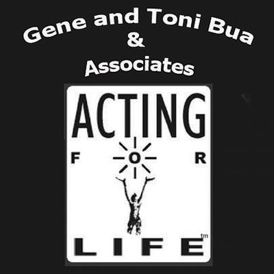Bua Acting for Life | Acting Class | Bua offers ongoing morning and evening classes at the Banshee Theater in Burbank, specializing in deep emotional work for those who