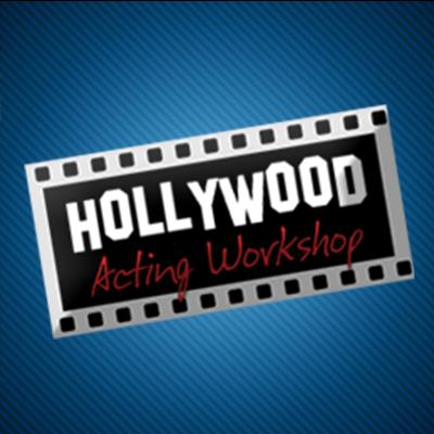 Hollywood Acting Workshop | On-Camera Audition Technique Workshop | This 4-WEEK AUDITION TECHNIQUE