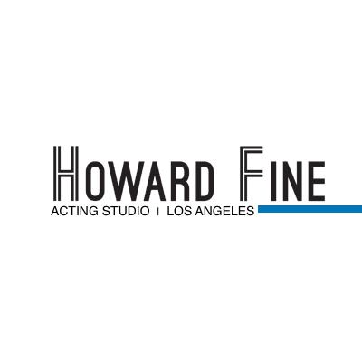 Howard Fine Acting Studio | Master Scene Study | As students have a strong command of the tools, techniques, and self-critiquing skills, focus is on issues of interpretation and more interesting and creative choices. The material chosen is more challenging and complex, allowing the actor to stretch his/her abilities.