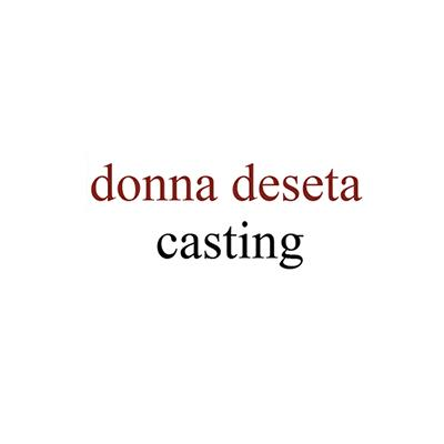 Donna De Seta Casting | On Camera Commercials | Donna DeSeta Casting is one of the most successful and respected casting offices for film, theater, TV, commercials, music videos, and print. Donna DeSeta and the casting directors who make up the firm, David Cady and Becky Moore, have defined professional taste and constantly demonstrate their experience upon which all of their clients rely. Some of the most prestigious theater schools in the country such as Yale, NYU Tisch School Of The Arts, Juilliard and Syracuse University have invited either Donna or one of her casting directors to address graduating students or to conduct classes on campus. Donna DeSeta Casting enjoys a global reputation for beauty and fashion casting as well, having some of the most notable fashion campaigns in recent memory. Donna DeSeta Casting has worked with the directors, choreographers and photographers who shape and define the entertainment industry.