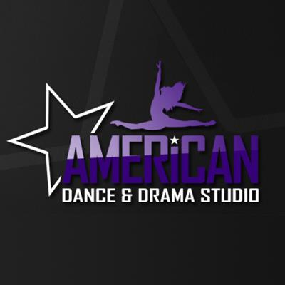 American Drama Studio | The Method | We at American Dance and Drama find the potential in each and every student that walks through our doors. We nurture their ability to its fullest potential in dance, acting and voice. Whether it's the exciting challenge of competition, preparing the young actor for the Broadway stage and on to the big silver screen in Hollywood. We have the proven track record, reputation and the