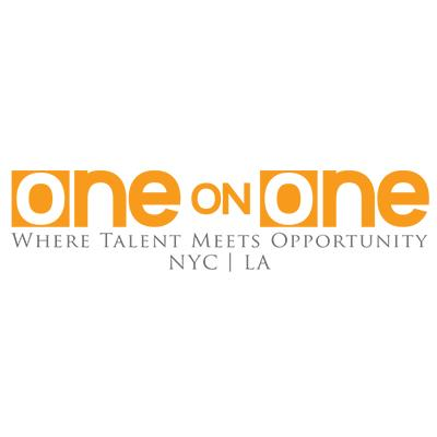 One on One | Comedy Auditioning | We are an exclusive industry education based networking studio offering classes and private sessions for talented actors. * Intimate On-Camera Classes * One on One Sessions * Most Supportive Environment * Quicktime Video of Your On-camera Work * Exclusive Castings Access * Own Personal Webpage * Receive Audition Requests by CD's and Film Makers * No Annual Fees or Dues
