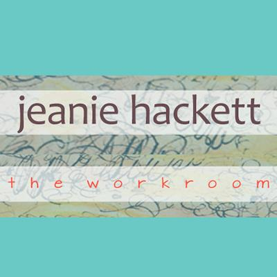 Jeanie Hackett: The Workroom | The Art of the Biz | To build entrepre-artist skills, we dedicate one session a month to career focus. First, a gathering to schmooz about all things biz-related. Then, a casting director / manager / agent joins us for dialogue & Q & A. Usually our special guest stays to watch / comment on the work.