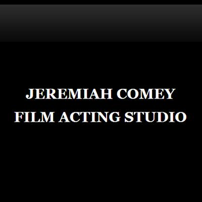 Jeremiah Comey Acting Studio | The Art of Film Acting | Jeremiah Comey teaches three nights a week in Studio City. Although his studio is cozy, his curriculum boasts a cast of working industry figures. (Mecchad Brooks, Kayla Ewell, Jackson Rathbone, Billy Zane, etc.) Classes take place on Mondays, Tuesdays and Wednesdays at 7pm, and they go on until everyone has finished their scene. Although the class can end a little late (ranging from 11pm to 1am, depending on class size), Jeremiah offers his students the opportunity to transform into brilliant actors, writers and directors. Mondays and Wednesdays are classes for all levels of acting skill, while Tuesday is reserved for the more advanced students. Class is conducted on camera and is projected onto split-screens. He uses USB recording devices so that each student has immediate access to their scene. The split-screen method is also reflective of Jeremiah's specialty, which is the close-up. It allows the students to see how important it is to react to each other when performing dramatic dialogue, and to cultivate a truly emotional experience. He focuses on having each actor build an awareness for the simplicity of emotion-to see the love, anger, sadness or fear in the eyes of their scene partner. Not only is his method unique and useful to all areas of film production, but his presence is inspiring. Anyone who is interested in film should come on in, there's nothing to lose and everything to gain.