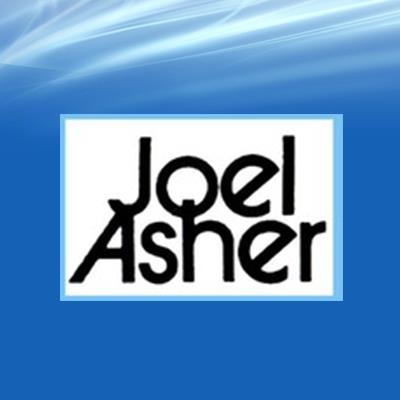 Joel Asher Studio | Professional Class | For the Working Actor who needs to go further. Now that you have the tools, this class will challenge you to take your skills and career to new levels.