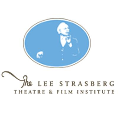 The Lee Strasberg Theatre and Film Institute | Acting Technique | 12-16 students per class; All levels; Auditing permitted in some cases: 1-2 year certificate program; Full or part-time programs, workshops, and intensives; Offers limited work-study program. Three generations of American actors - from Marilyn Monroe and James Dean to Robert De Niro, Alec Baldwin, and Angelina Jolie - have studied the