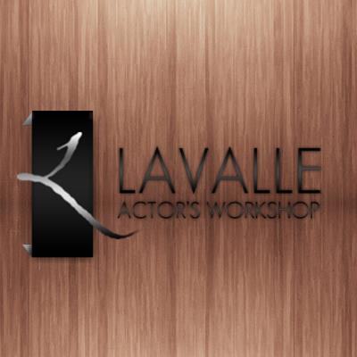 Lavalle Actor's Workshop | Multiple Classes | On going classes include scene study, technique, improvisation, cold reading, and monologue work. Acting coach and Director, Dennis LaValle teaches an eclectic technique melded from his over twenty five years of experience on stage, film, television and commercial work.