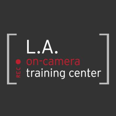 L.A. On-Camera Training Center | How to Be Captivating on Camera: 12-weeks | Working in the highly technical close-up shot is the most challenging thing an actor can do. Their work in close-up is what earned Streep, Freeman, Firth, Denzel and more their Academy Awards. L.A. On-Camera Training Center will show you, using four easy principles, how to create the kind of powerful, emotionally driven on-camera close-up performances that cause Casting Directors to sit up and take notice and get those A-List actors Academy Awards. The best thing about this class? Every student is guaranteed to WORK TWICE EVERY CLASS! Turn your theatre training into skills that you can use in the film and television industry! Only 10 students will be admitted in this class. Act now, this class fills quickly!!