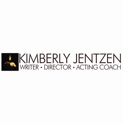 Kimberly Jentzen | Singing for Actors & Acting for Singers Intensive | This high-energy class is an inspiration to both actors and singers. Singers learn how to captivate their audience with acting secrets that work and actors overcome the fear of singing. Discover how singing can free the actor!