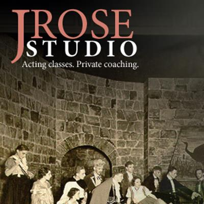 JRose Studio | On-Camera Acting and Audition Technique | As a professional actor for over 35 years, instructor Jamie Rose has literally thousands of hours of first-hand on-set and audition experience. She has done everything from series leads in multiple Network television series, starring roles in feature films, to one-day guest stars. She has auditioned at every level, from generals and pre-reads to Network tests. Last year she added Casting Director to her resume when she helped cast a TV Movie for the Sci-fi channel, Children of the Corn and a Disney Web Series. Jamie understands the casting process from both sides of the table and will give you practical tools that will take you through the audition to the set. This workshop is designed as a laboratory to explore the application of acting technique in the audition process and on the set. You will learn: AUDITION TECHNIQUE The art of strong script analysis How to keep your concentration in the waiting room How to handle nerves Techniques for taking