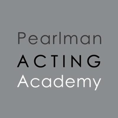 Pearlman Acting Academy | The Master Class: Private Coaching in a Class Setting | Joseph Pearlman is a private and on-set coach for Hollywood's top actors, musicians, and comedians. He works with clients like Zooey Deschanel, and also coaches presenters for all the major award ceremonies including the Oscars, Grammys, and Emmys. Joseph Pearlman Coaching was voted Best Acting Studio in Los Angeles by Backstage's 2011 and 2012 Readers' Choice Awards. Also located in New York, Joseph Pearlman Coaching offers private coaching and classes from beginner to working professional.
