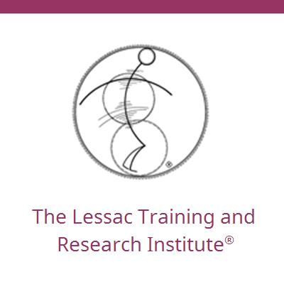 Lessac Summer Voice and Body Training Workshops | Lessac Kinesensic Voice and Body Training Opportunities | Opportunities for participation in Lessac Kinesensic training take place all over the country and the world through ongoing programs in various colleges and university settings. However, one of the best ways to acquire training is through the many workshops offered by the Lessac Training and Research Institute®, including introductory, dialect, and intensive workshops. These workshops are geared toward specific target populations such as theatre professionals, health and wellness practitioners, public speakers, speech pathologists and therapists, movement practitioners etc. and are of varying lengths and depth of study. Workshops are usually conducted in retreat-like settings so participants can fully immerse themselves in the process.