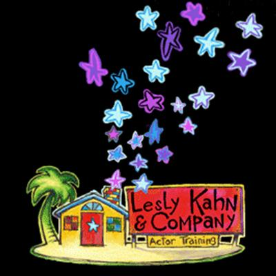 Lesly Kahn & Company | Comedy Intensive | The Comedy Intensive is actors'