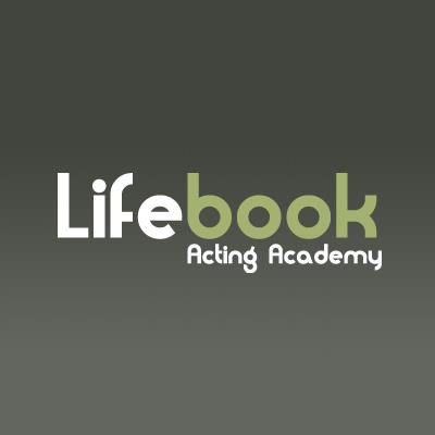 Lifebook Acting Academy | Lifebook Class - All Levels | If any (not all, but any) of the following relates to you, this class would be a great choice: People looking to better express themselves in their lives People interested in getting to know who they really are (self discovery) People interested in acting or
