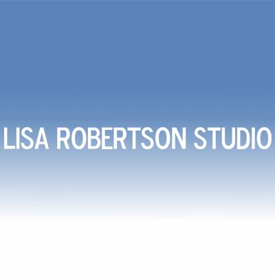 Lisa Robertson Studio | On-Camera Classes | This Intensive is designed to examine in depth the process in which the individual actor approaches material and responds to the pressure of the audition process. The goal is to allow the actor to explore where they can go in terms of CHOICE, SIZE and PHYSICALITY on camera, encouraging the joy and spontaneity that is vital to any successful audition. This weekend intensive is for actors dealing with the audition process in TV and Film, and particularly with the upcoming pilot season. Lisa only conducts her On-Camera Intensive a few times a year. Actors who have participated in the Intensive to date come from a variety of backgrounds: actors who have careers in film and TV, and are receiving feedback that they don't understand, or are being limited to type and aim to breakthrough to a different level of role. actors from the theatre adjusting to working and auditioning on camera. actors needing the skill set and confidence required to succeed in the audition process.