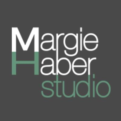 Margie Haber Studio | Live the Life Session | Margie teaches her