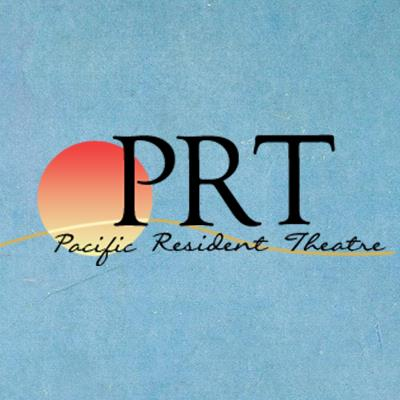 Pacific Resident Theatre | Acting Class | PRT offers a variety of acting classes for adults taught by members of the company for both beginners and professional actors. Contact the instructor to arrange an audit of their class.