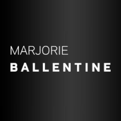 Marjorie Ballentine | Introducing Technique Intensive | These classes are designed to equip the actor with a solid, specific, and dependable craft that he will use throughout his career. In introducing character work through the processes of combining Meisner and Adler techniques, which Miss Ballentine studied intensively with the late Stella Adler, the actor learns the process of working not only from the inside-out but also from the outside-in: from using one's own internal experience and psychological point of view and beginning to apply the differences to the character's experience and psychological point of view. The Scene Study aspect of these classes teaches the technique of intensive script interpretation and its application to the rehearsal and performance process. Classes are ongoing.