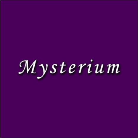 Mysterium Theater | Burlesque Workshop | Designed to help you create and perform your own unique burlesque routine. A Burlesque recital will complete the workshop giving you the ultimate experience of performing before a live audience. no prior Dance experience needed!