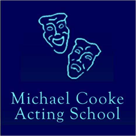 Michael Cooke Acting School | Public Speaking | Are you yearning to improve your speaking voice and/or diction? Are you preparing a Power Point presentation? Does the sheer thought of being in front of a group of people (large or small) drive you to distraction? Michael is one of the best public speaking coaches you will find! He provides techniques to help center a presenter's energy flow. This allows