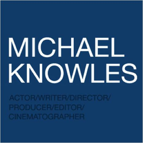 Michael Knowles | Private Coaching | Get one on one attention from a seasoned actor, writer, director and producer. On camera, auditioning, script analysis, cold-reading, scene-study. Whatever you need or want to work on you will definitely see growth by leeps and bounds when working one on one with Michael. All experience levels are welcome.