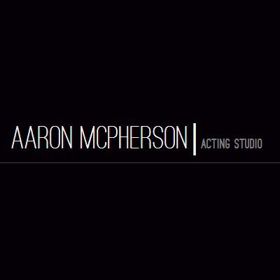 Aaron McPherson Studio | On-Camera Audition | The class gives you the skills you need to book the job. Learn to make exciting choices quickly, to break down a script, and really master the technique that will build the confidence you need in the room.
