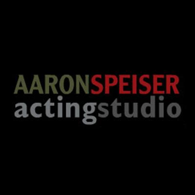 Aaron Speiser Acting Studio | Techniques | Technique class is offered twice a week, with students enrolled in either Wednesday or Friday and then they are welcome to audit the other class for free if the schedule permits. The same techniques are offered each week in both the Wednesday and Friday classes. Focus is on: Developing your instrument (concentration, imagination, relaxation) through exercises and improvisation. Developing a practical method, or process for acting that works for you. Assignments are given, prepared out of class, then presented in class.