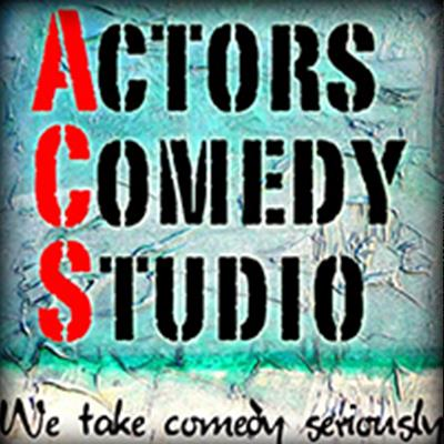 acting-for-sitcoms