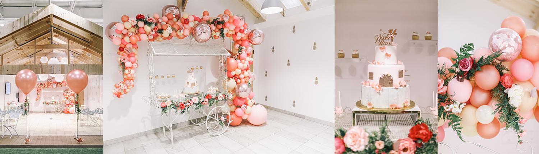 Classic bakery md dc va wedding cakes birthday cakes and more now mightylinksfo