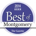 Best_of_Montgomery_Logo_2014