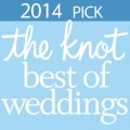 Knot-best-of-weddings-logo-20141