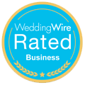 weddingwire_rated_badge
