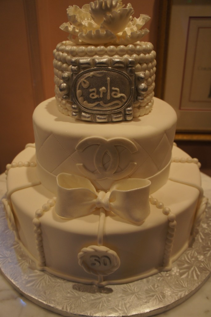 wedding cakes bakery wedding cakes classic bakery 8858