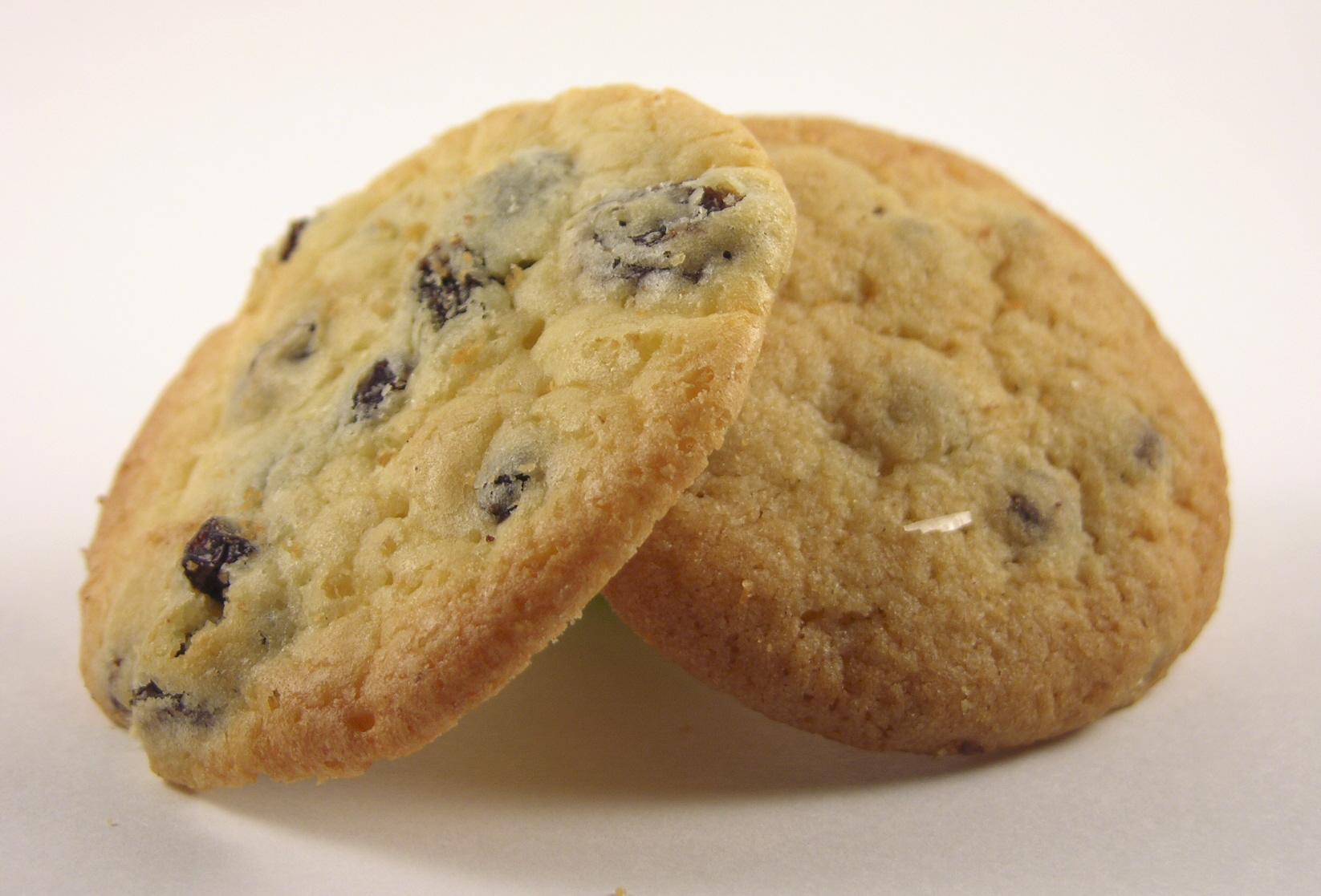 Cookie Cake Online