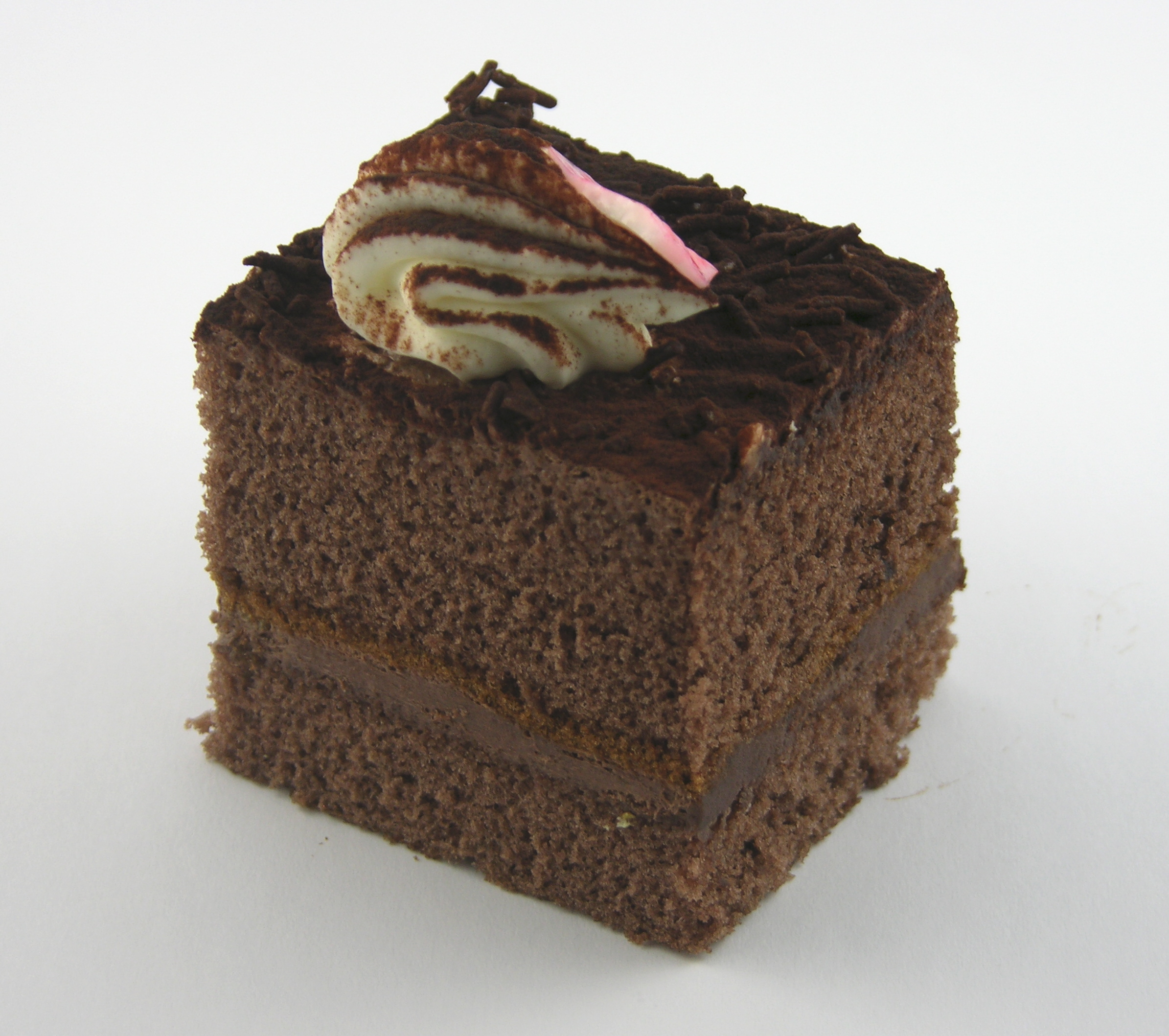 chocolate mousse pastry - photo #24