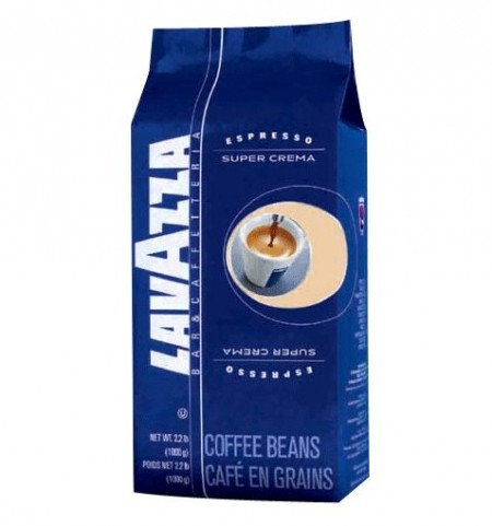 lavazza-super-crema