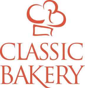 Classic Bakery