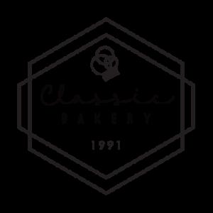 Black Logo_Classic Bakery-01_2