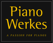 PianoWerkes of Albuquerque, New Mexico