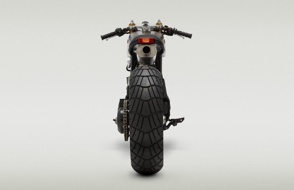 KT600-rear