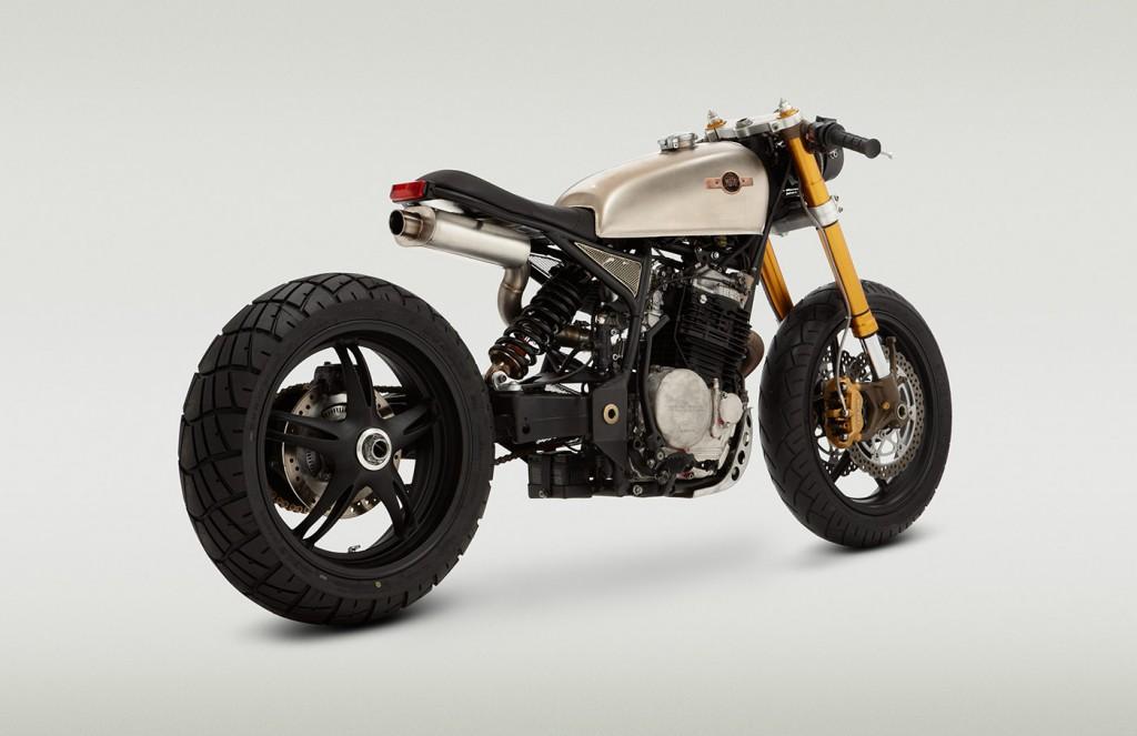 KT600-rear-angle
