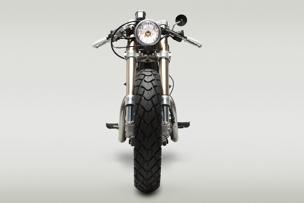 XS650-front