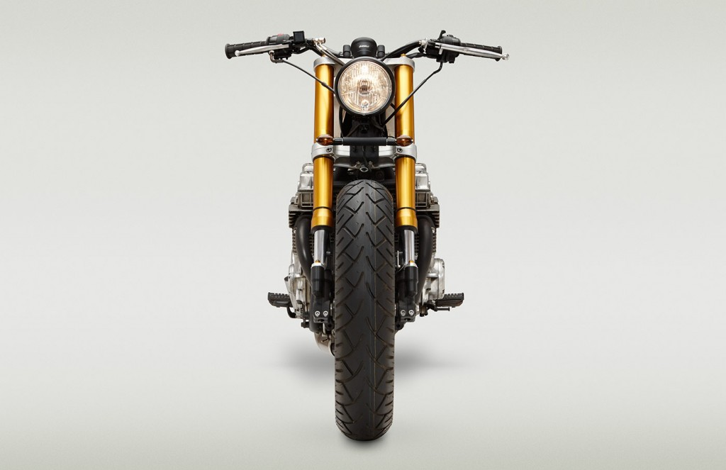 CB750-Singletracker-front