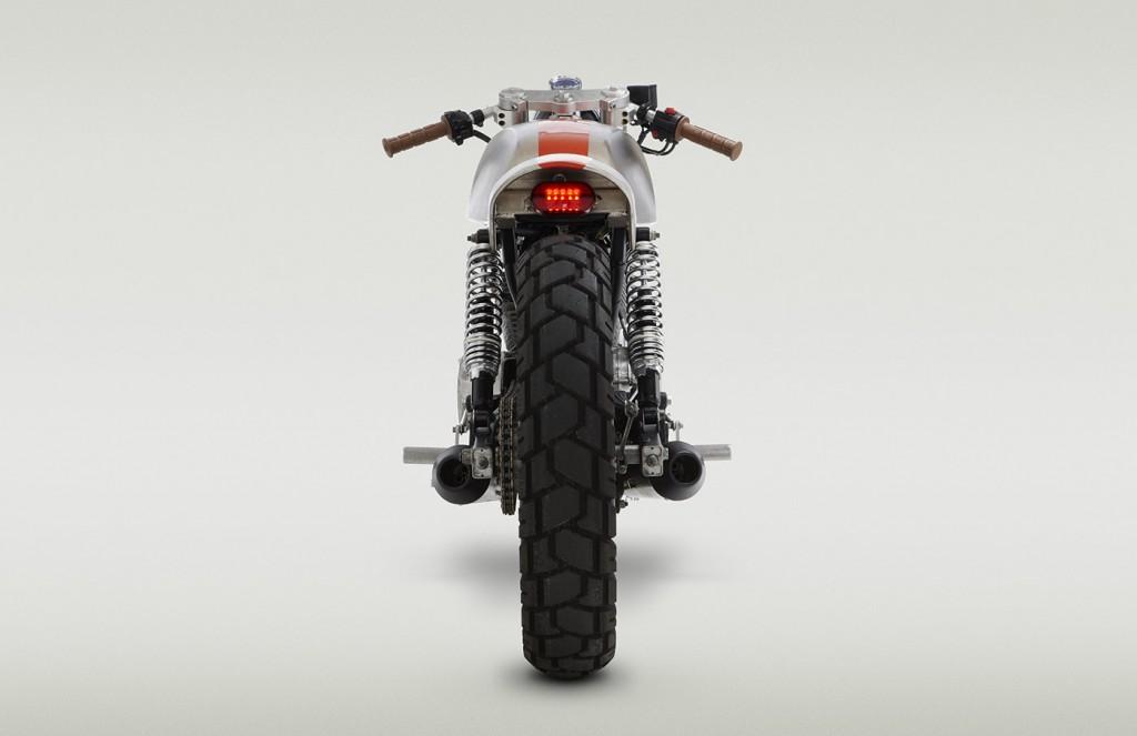 CB250-rear