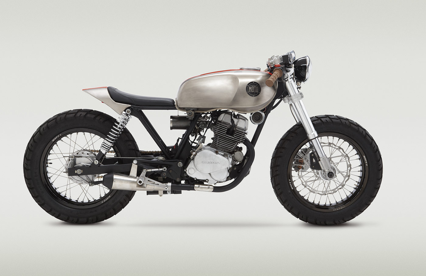 CB250-side-right