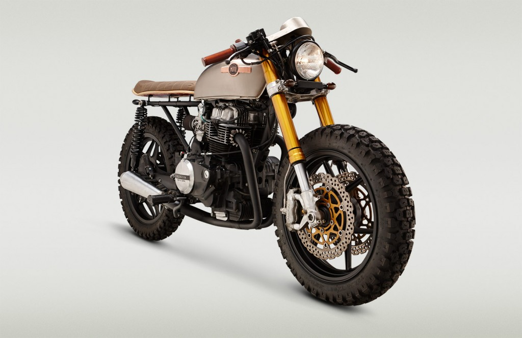 CB450T-front-angle