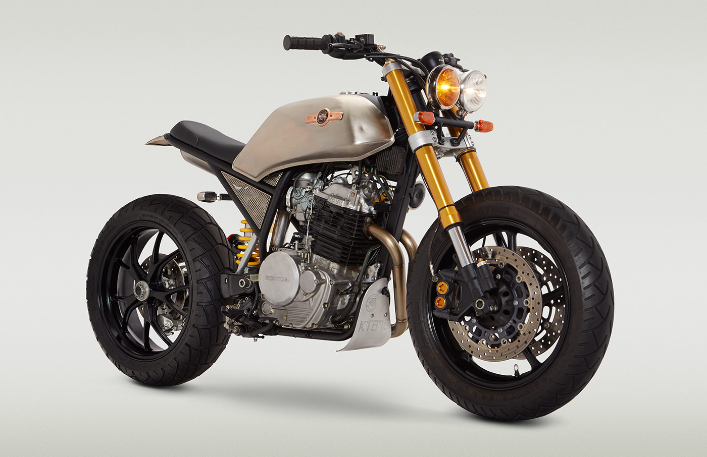 Classified moto kt600 the garage cafe - Katee S Kt675