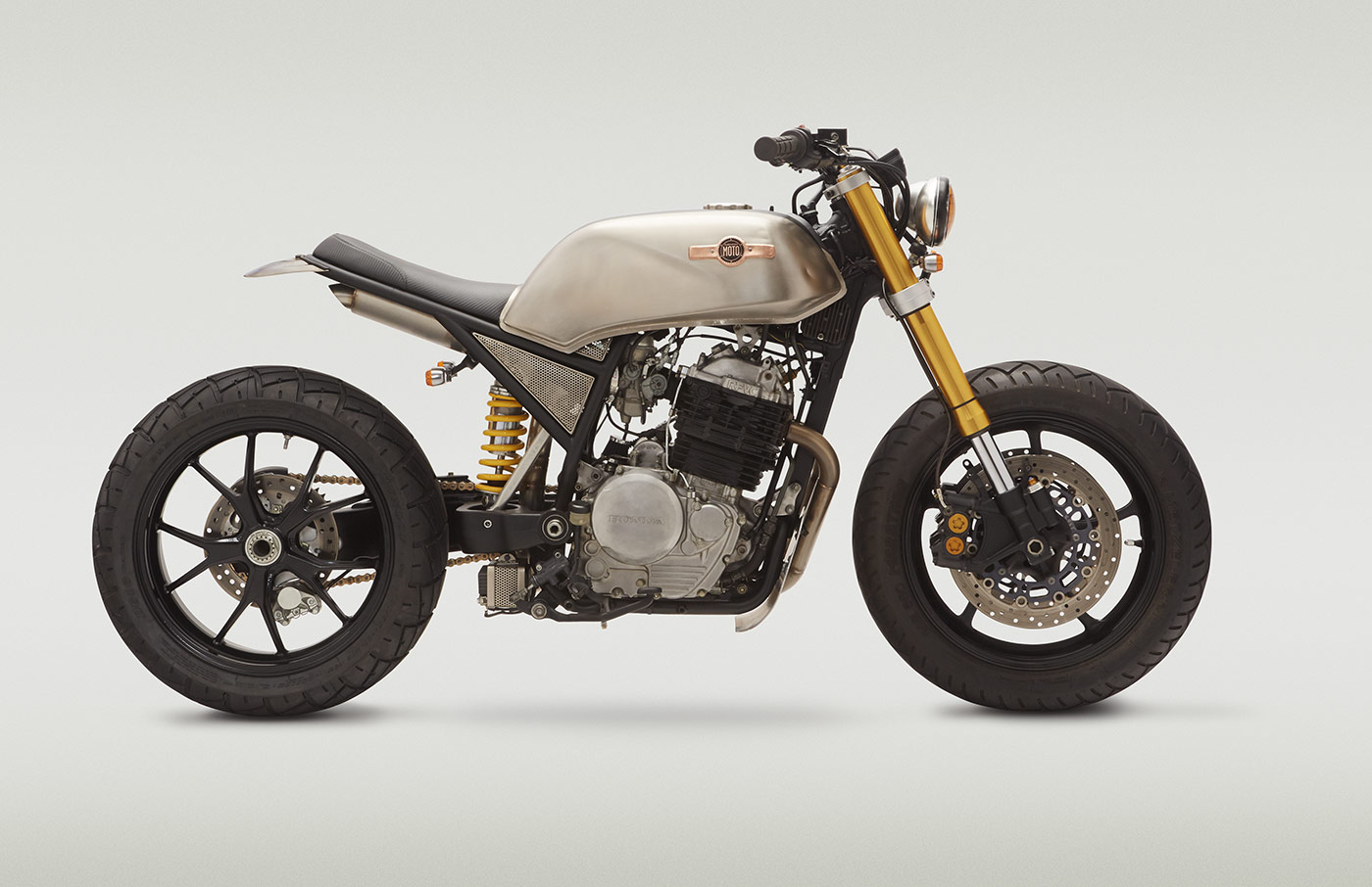 katee's kt675 - classified moto