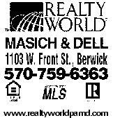 www.realtyworldpamd.com
