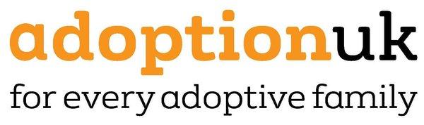 Adoption UK
